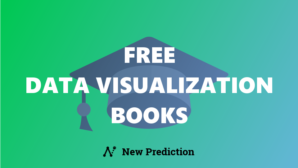 Free Data Visualization Books